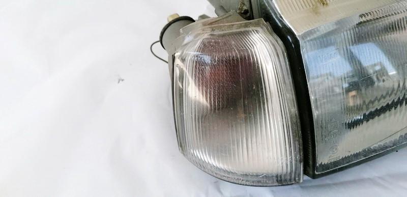 Posukis P.D. Renault 19 1993    1.9 USED