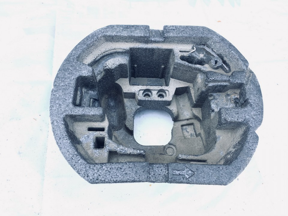 Tool kit Skoda Fabia 2010    1.2 used