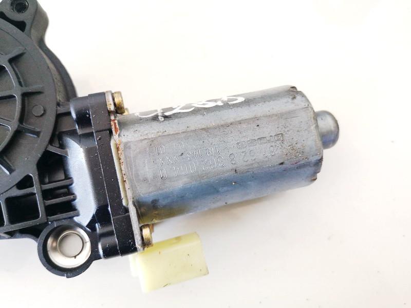 Duru lango pakelejo varikliukas G.D. BMW X5 2004    3.0 676283620640