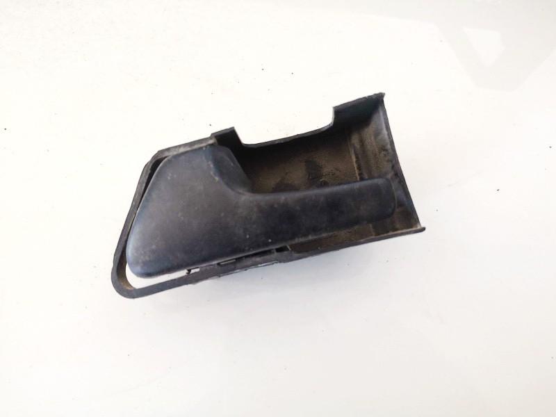 Duru vidine rankenele G.K. Volkswagen Golf 1996    1.9 1h0837141