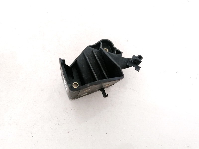 Other holders Audi A2 2002    1.4 8Z0260759P