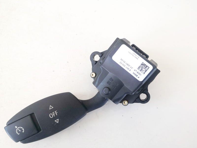 Autopiloto rankenele BMW 5-Series 2005    0.0 695135202