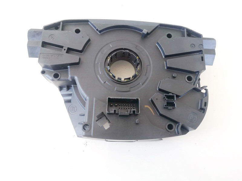 Steering Wheel Angle Controller Sensor BMW 5-Series 2005    0.0 917020802