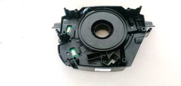 Steering Wheel Angle Controller Sensor BMW 5-Series 2008    0.0 696818905