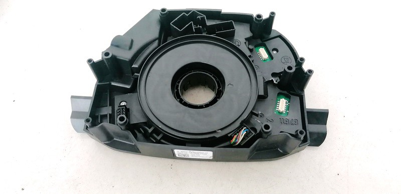 Steering Wheel Angle Controller Sensor BMW 5-Series 2005    0.0 917022603
