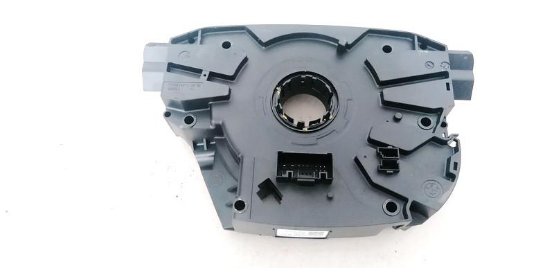 Steering Wheel Angle Controller Sensor BMW 5-Series 2005    0.0 696818605