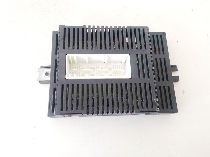 Sviesu valdymo blokas BMW 5-Series 2007    0.0 6948577