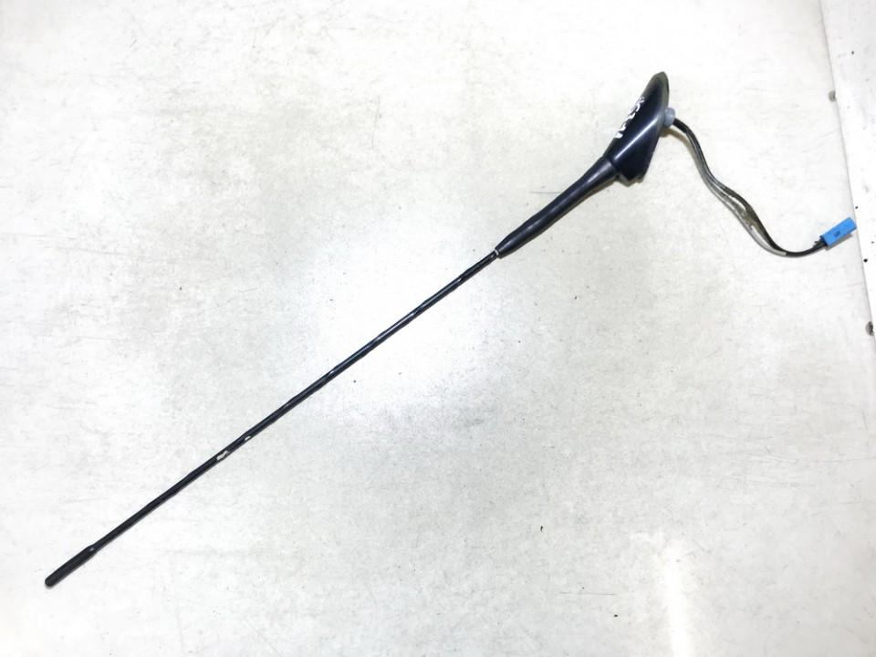 Antena (GPS antena) Opel Zafira 2003    2.2 used