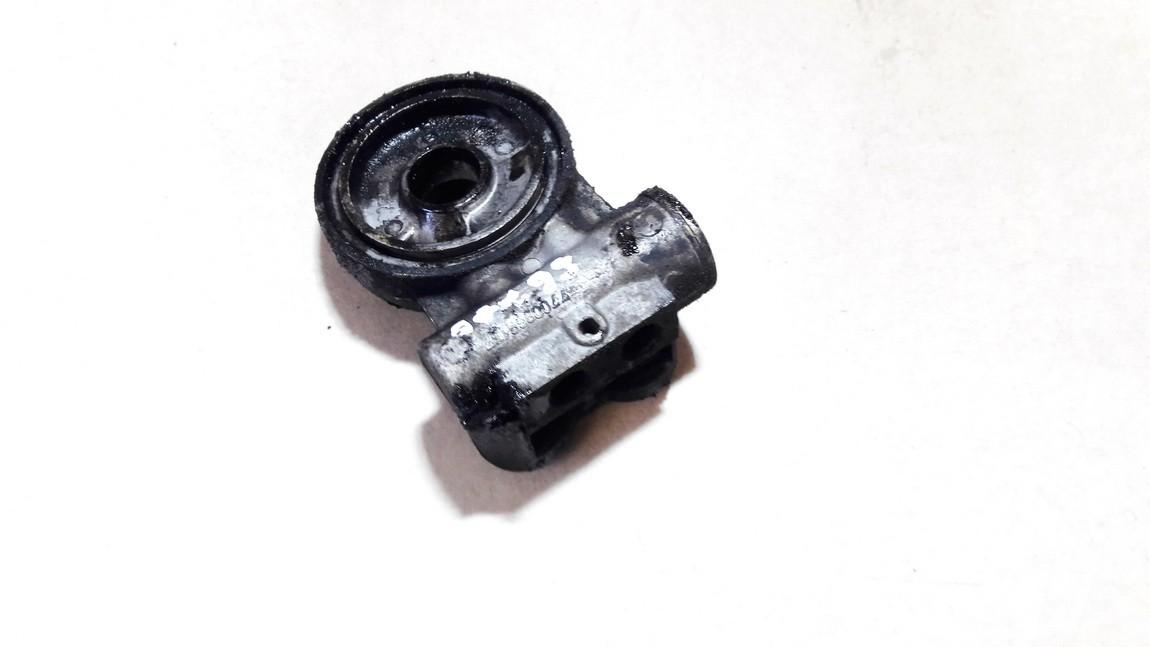 Tepalo filtro laikiklis Renault Megane 1997    1.9 7700869137