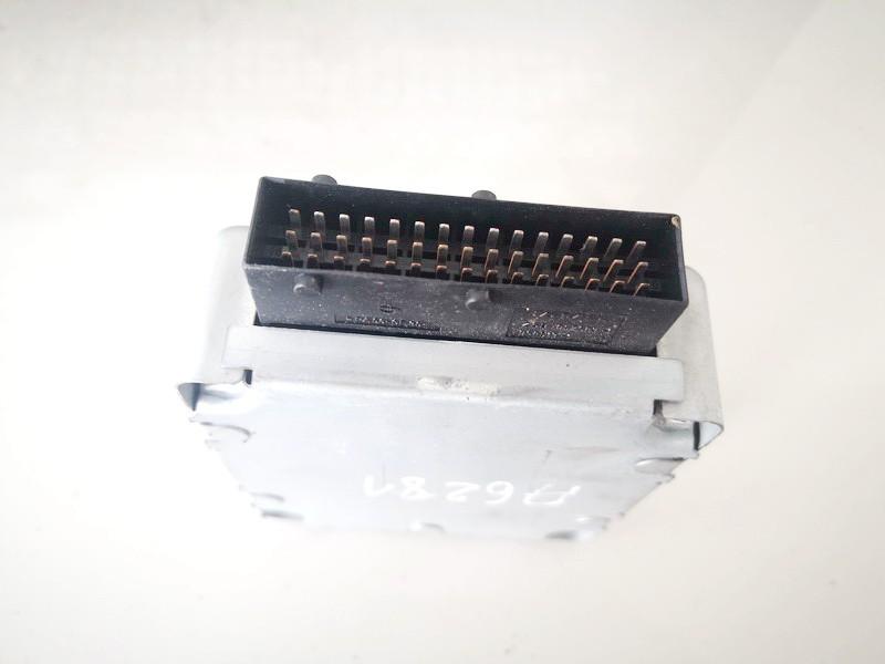 Greiciu dezes kompiuteris SAAB 9-5 2000    2.0 4926515c