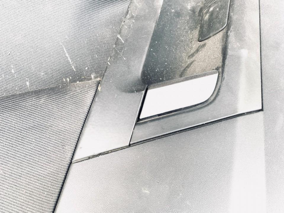 Duru vidine rankenele G.K. Opel Vectra 2005    3.0 sk001685