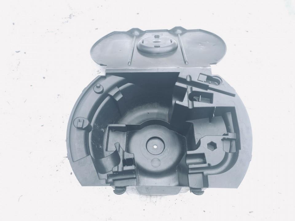 Tool kit Skoda Fabia 2001    1.4 6q0012115e