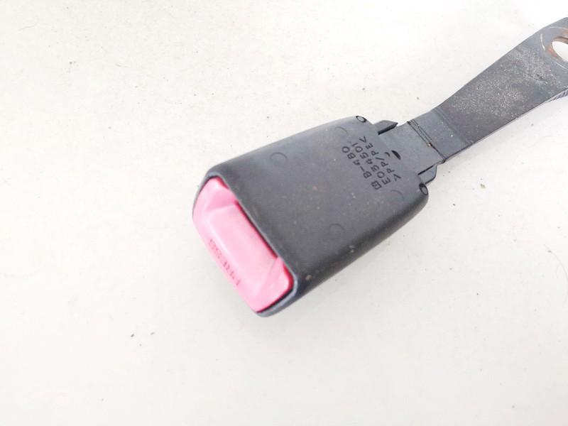 Saugos dirzo dangtelis (apdaila) P.K. Toyota RAV-4 2008    0.0 E034501