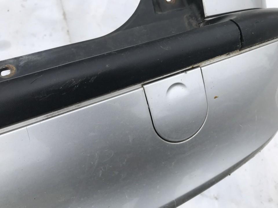 Traukimo kilpos dangtelis (kablio uzdengimas) G. Opel Zafira 2003    2.2 used