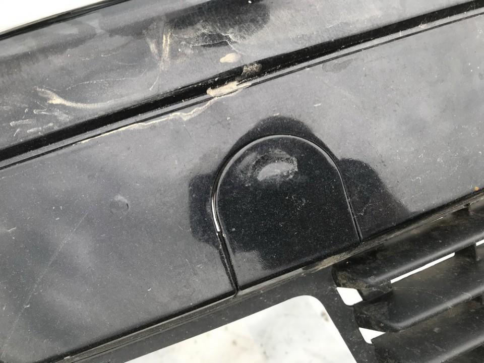 Traukimo kilpos dangtelis (kablio uzdengimas) P. Opel Zafira 2004    2.2 used