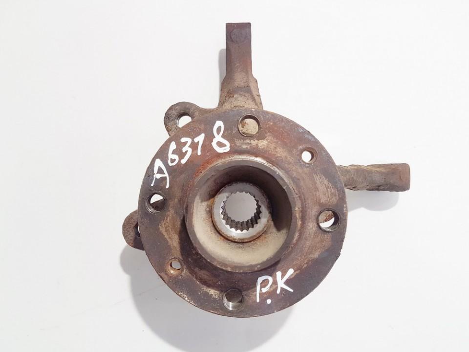 Stebule (Stupica)(Guolis) P.K. Renault 19 1993    1.9 used