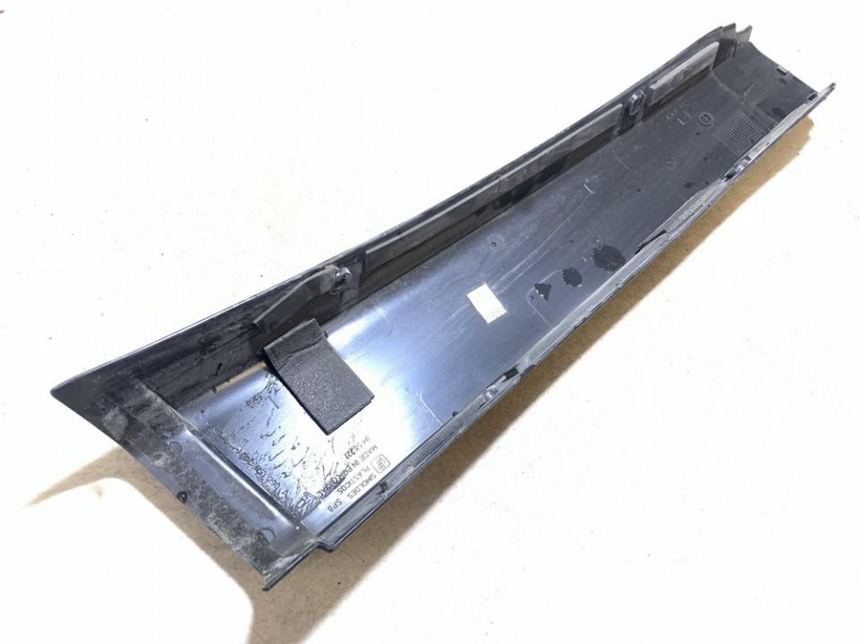 Duru apdaila P.D. Seat Altea 2004    2.0 5p0853290a