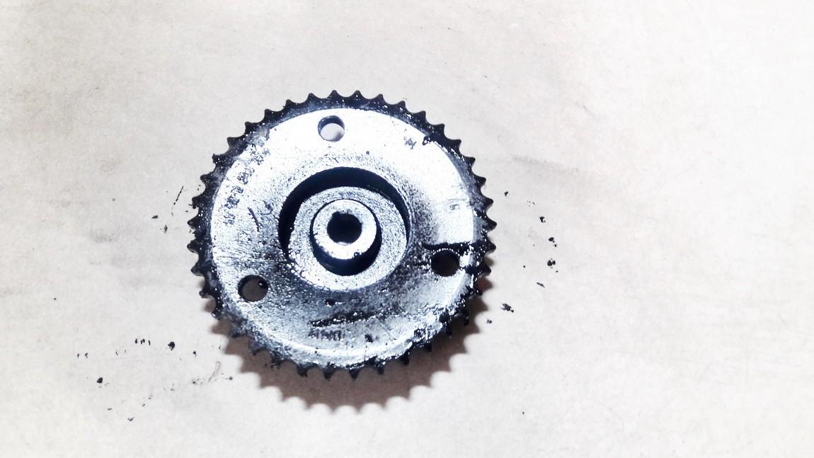 Kuro siurblio dantratis (skyvas - skriemulys) Opel Omega 1997    2.5 13522245376