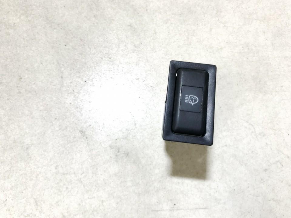 Zibintu apiplovimo mygtukas Toyota RAV-4 2002    2.0 153225