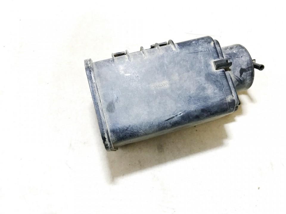 Anglies filtras (garu surinkimo) Toyota RAV-4 2002    2.0 7770442040