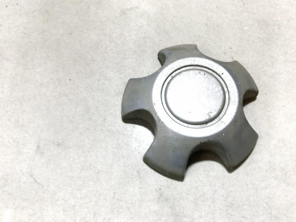 Center Cap (Cao assy-wheel hub) Toyota RAV-4 2002    2.0 used
