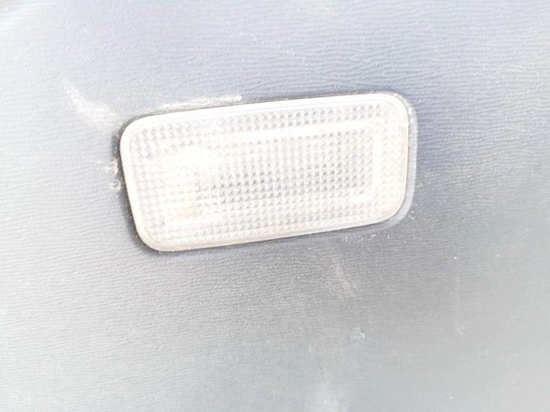 Duru apsvietimas P.D. Toyota Avensis 2011    2.0 8133005050