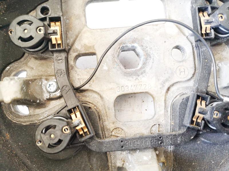 Vairas Ford Focus 2005    0.0 30347735