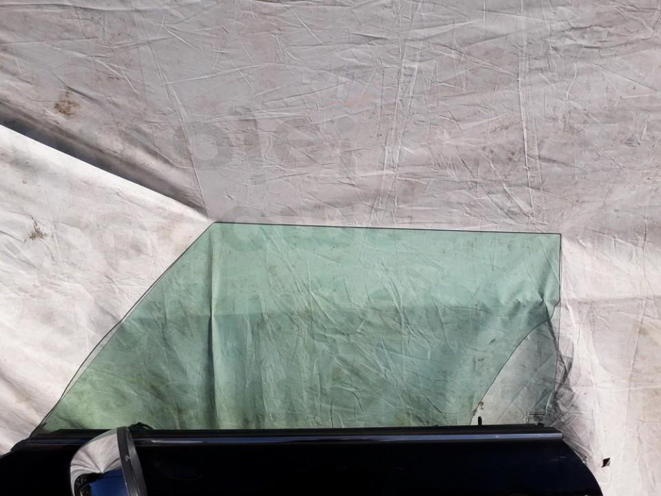 Duru stiklas P.K. MINI ONE 2003    1.6 USED