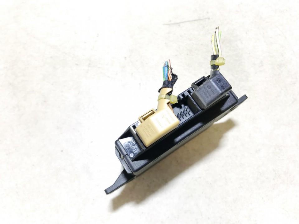 Parktroniku kompiuteris Seat Altea 2004    2.0 5p0919283