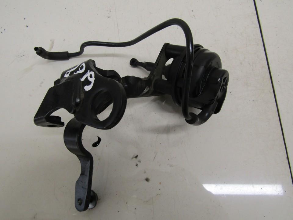 Vakuumo voztuvas Peugeot 607 2001    2.2 9636281780