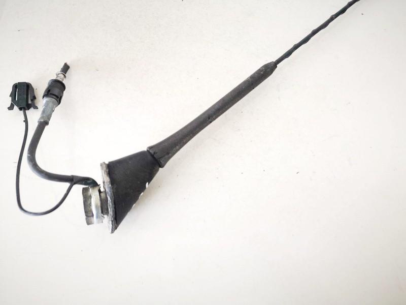 Antena (GPS antena) Skoda Octavia 1997    1.9 used