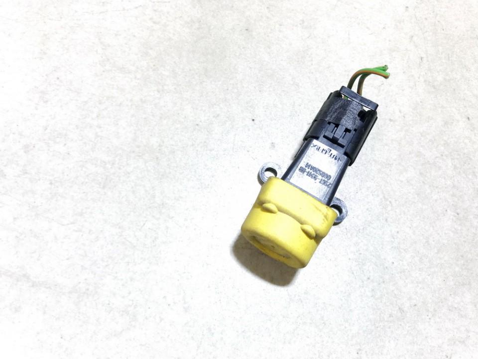 Smuginis kuro blokavimo daviklis Ford Fiesta 2006    1.3 2s6t9341bb