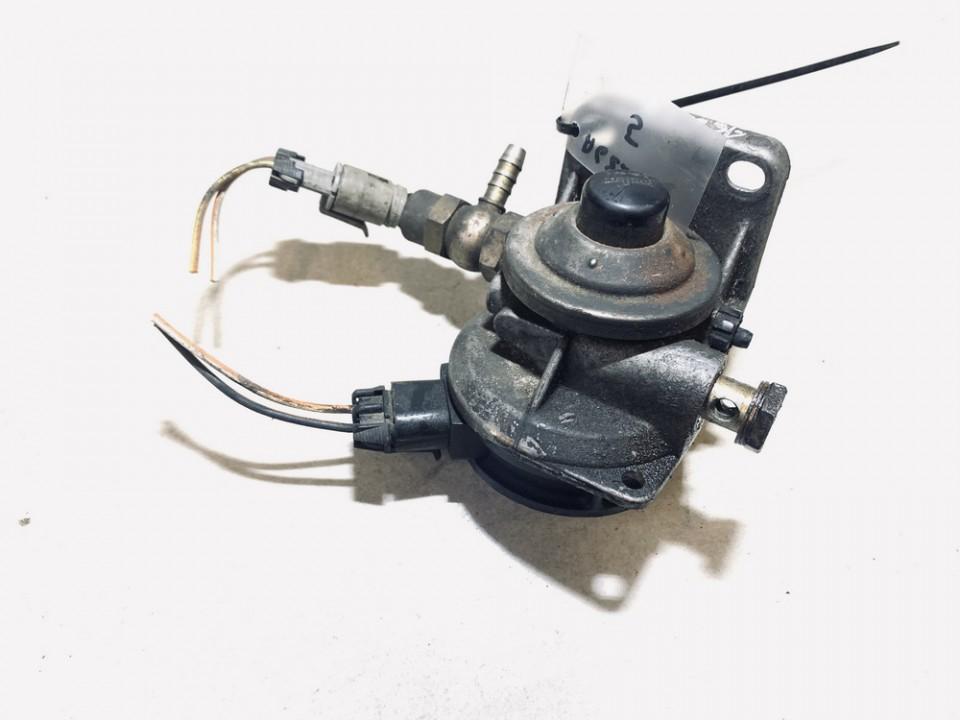 Kuro filtras Renault Laguna 1995    2.2 v5b15a