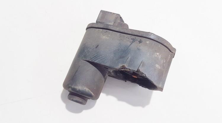 Rankinio stabdzio varikliukas G.D. Volvo XC 60 2010    0.0 32332594f