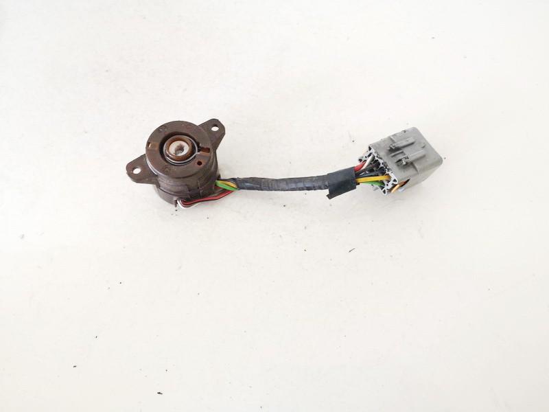 Uzvedimo spynos kontaktine grupe Ford Mondeo 1999    0.0 97bb11572aa