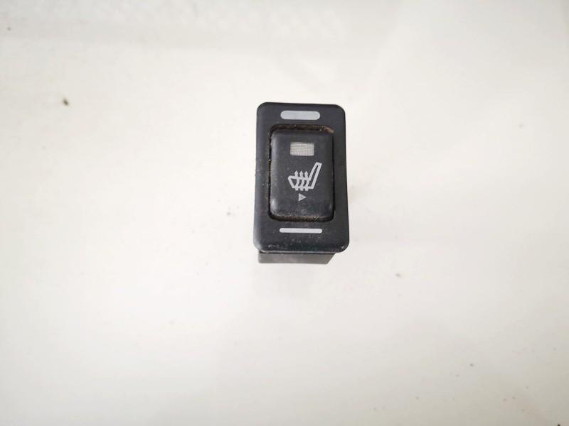 Sedyniu sildymo mygtukas Nissan Almera 2005    1.5 used