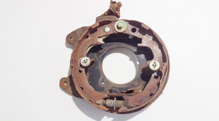 Rankinio stabdzio mechanizmas Toyota RAV-4 2002    2.0 used