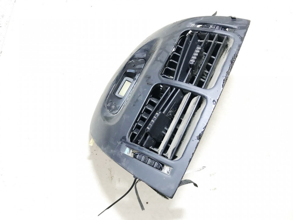 Ekranelis Mitsubishi Carisma 1998    1.6 mr114346