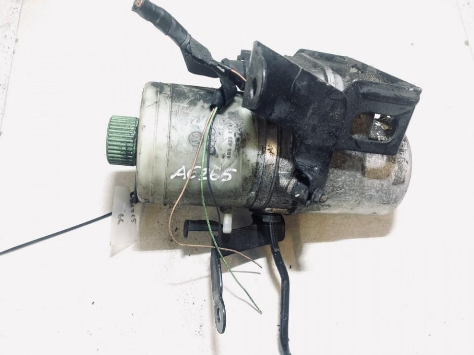 Elektrinis vairo stiprintuvo siurblys Skoda Fabia 2001    1.9 6q0423371