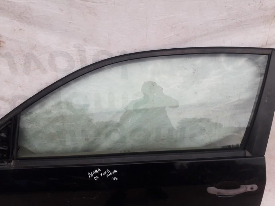 Duru stiklas P.K. Ford Fiesta 2006    1.3 USED