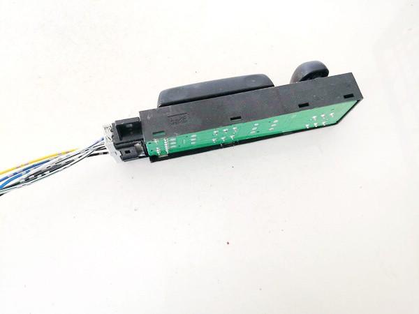 Sedynes kontroles mygtukas Acura RDX 2006    0.0 alpspbt30