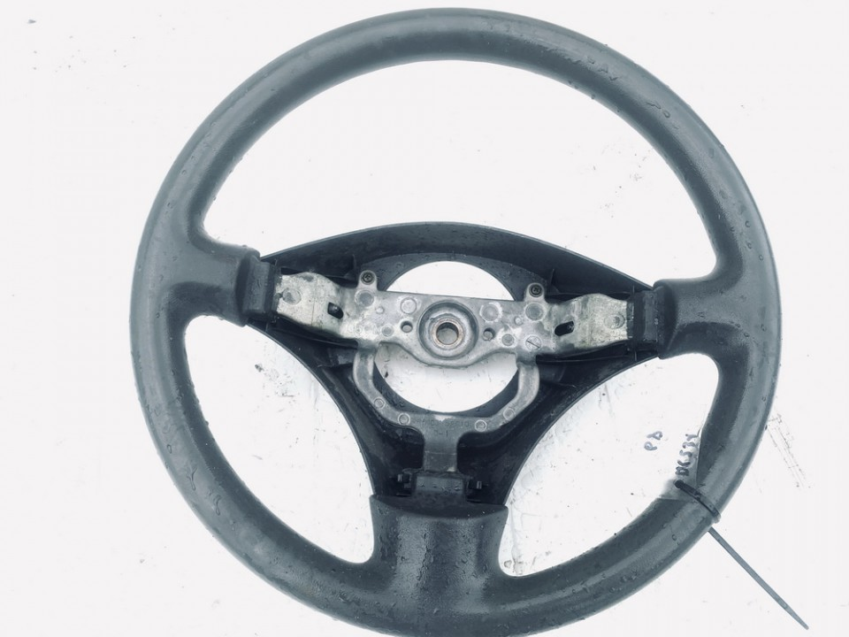 Vairas Toyota Yaris Verso 2001    1.4 451352010