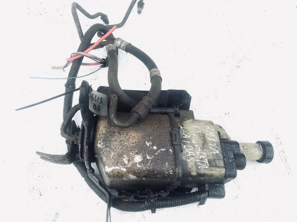 Elektrinis vairo stiprintuvo siurblys Opel Astra 1998    2.0 used