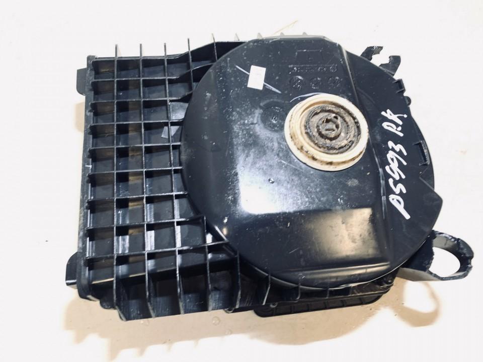 Loudspeaker (Subwoofer) BMW 1-Series 2006    2.0 43040741975