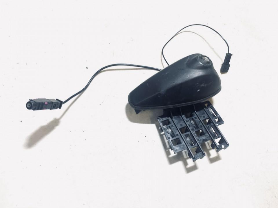 Antena (GPS antena) BMW 1-Series 2006    2.0 10819610
