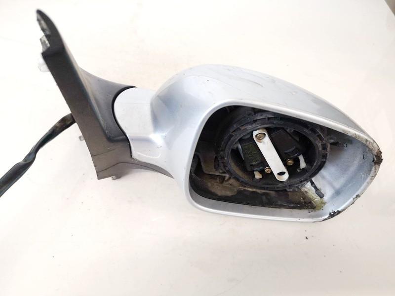 Duru veidrodelio dangtelis P.D. (priekinis desinys) Volkswagen Bora 2002    1.9 e1010515