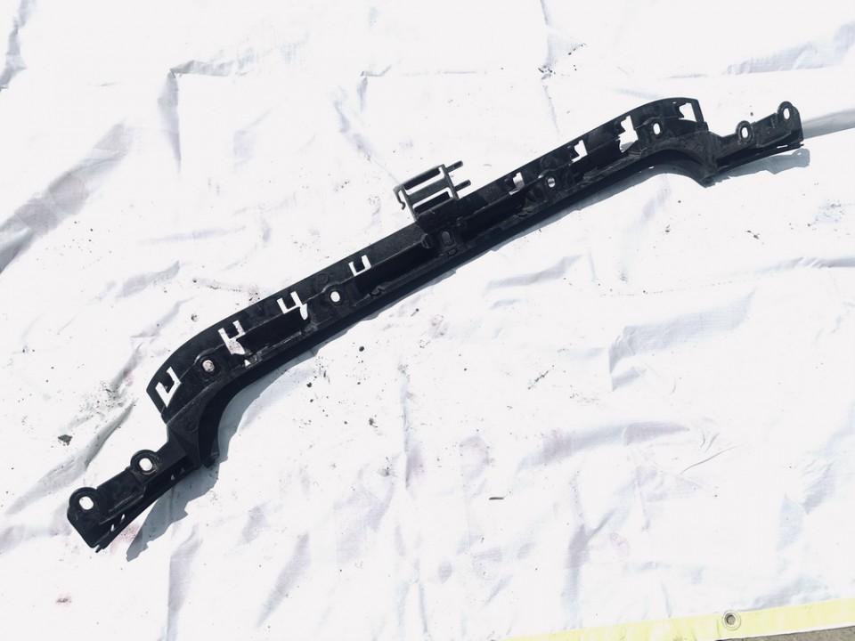 Bamperio laikiklis G. BMW 1-Series 2006    2.0 51127058521