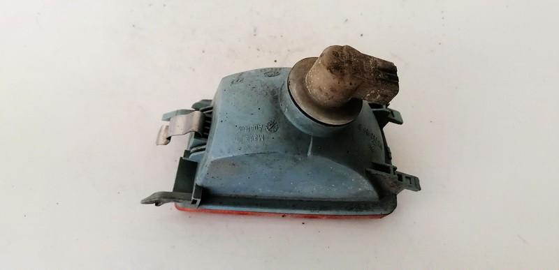 Posukis P.K. Volkswagen Vento 1995    1.9 1H0953155B
