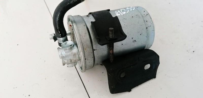Kuro filtras Volkswagen Vento 1995    1.9 USED