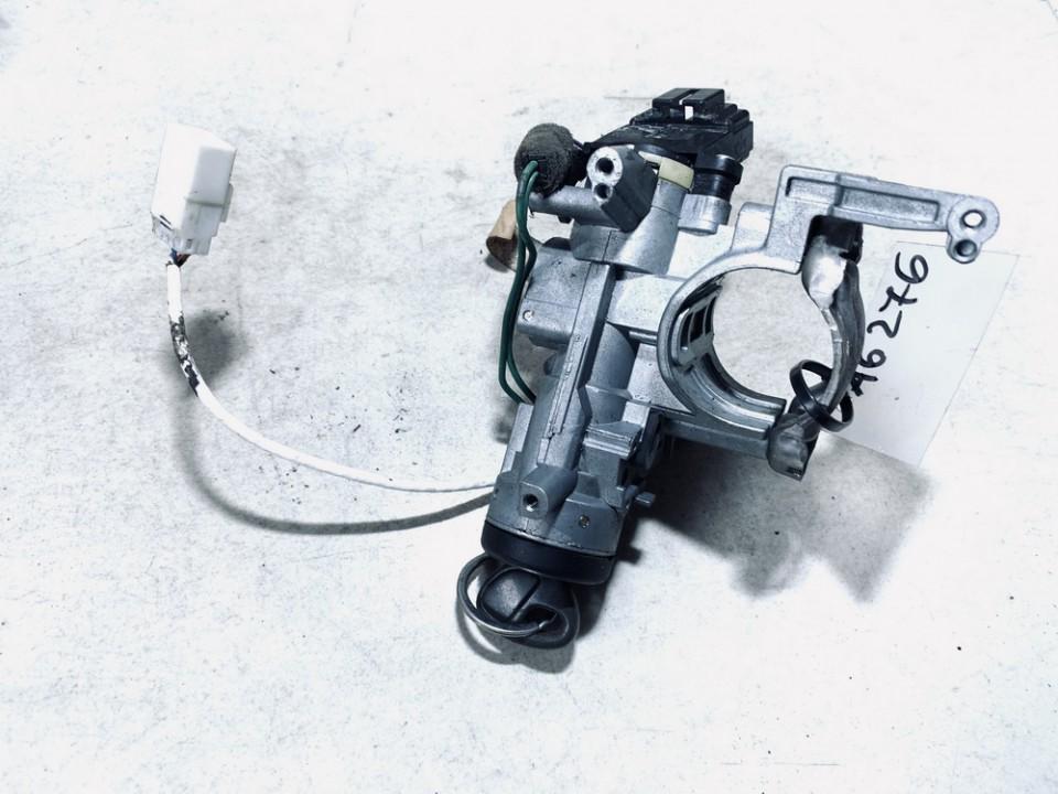Uzvedimo spyna Mazda 626 1997    1.8 ca3566939